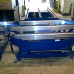 IMG-20120405-00585