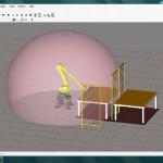 Kistenfabriek_draaitafel_3